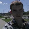 Сергей, 25, г.Ставрополь