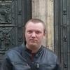 Роман, 29, г.Хуст