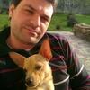 Igor, 38, Kharkiv
