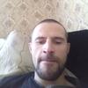 Валерий, 36, г.Санкт-Петербург
