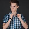 Павел, 22, г.Киров