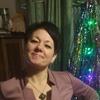Елена, 44, г.Тамбов