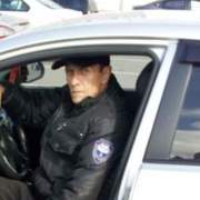 Сергей 66 Иваново