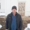 Квгений, 44, г.Воронеж