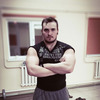 Артем, 26, г.Шымкент