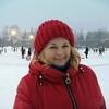 Елена, 52, г.Ковров