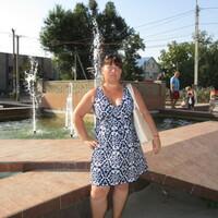Марина, 33 года, Скорпион, Днепр