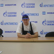 Олег 57 Чайковский