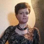 Елена 53 Рязань
