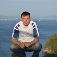 Алексей Потапов, 33 года, Близнецы, Хабаровск