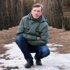 Владимир, 42, г.Изюм