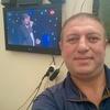 Вячеслав, 44, г.Цхинвал