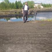 Юра Колтунов 45 лет (Стрелец) Чегдомын