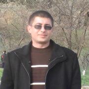 Олег 41 Саврань