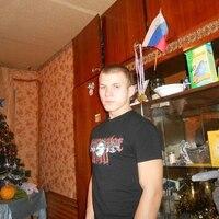 Николай, 25 лет, Рыбы, Ефремов