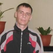 ЮРИЙ 37 Новобурейский