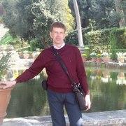 Константин 45 лет (Овен) хочет познакомиться в Первоуральске