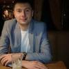 Taras, 34, г.Львов