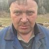 Игнат, 29, г.Красноярск
