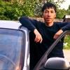 ikrom, 18, г.Серов