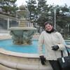 Инна, 51, г.Нефтеюганск