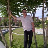 Ринат, 38 лет, Стрелец, Астрахань