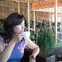 Елена, 44 года, Близнецы, Нижний Новгород
