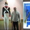 Евгений, 56, г.Саратов