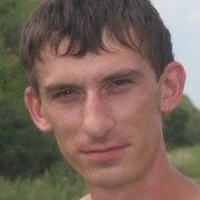 Андрей Лёвин 35 Москва