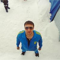 Акелла, 33 года, Водолей, Иркутск