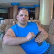 mike 42 года (Рыбы) Торжок