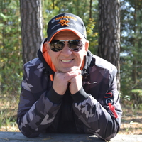Сергей, 52 года, Водолей, Чайковский