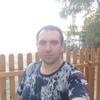 Сергей, 33, г.Красный Лиман