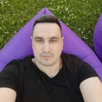Никита, 29 лет, Весы, Москва