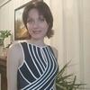 Татьяна, 51, г.Херсон