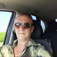 валерий, 56 лет, Водолей, Псков
