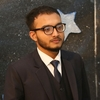 Rashed, 23, г.Дакка
