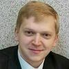 Михаил Гайдук, 37, г.Санкт-Петербург