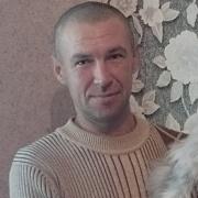 Андрей 30 Дальнереченск