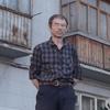 mih.kuznest2017@yande, 53, г.Уфа