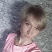 Анастасия 34 Дубовка (Волгоградская обл.)
