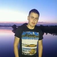 Ваня Морару, 28 лет, Рыбы, Москва