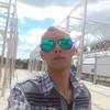 Михаил, 32, г.Судогда