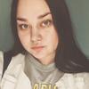 Евгения, 24, г.Красноярск