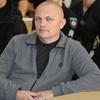 Кайл, 30, г.Покровск