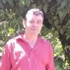 Валера, 57, г.Каменское