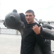 Mikhail, 36