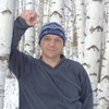 Виктор, 49, г.Снигиревка