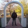 Иван Березов, 34, г.Волгоград