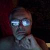 Serq, 54, г.Брест